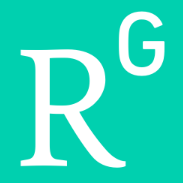 Logo_RG_pie_firma